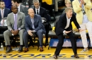 Live playoff updates: Warriors vs. Rockets, Game 6 on Saturday night