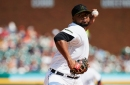Francisco Liriano's mistakes cost Tigers in 8-4 loss vs. White Sox