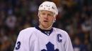 Sundin says Matthews isn't a shoo-in for Leafs' captaincy