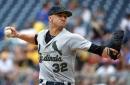 Flaherty helps Cardinals beat Pirates
