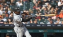 Anderson, Santiago lead White Sox past Tigers 8-4
