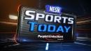 Former Celtic Dana Barros Breaks Down Boston's Keys To Victory In Game 7