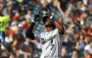 Anderson, Abreu power White Sox past Tigers