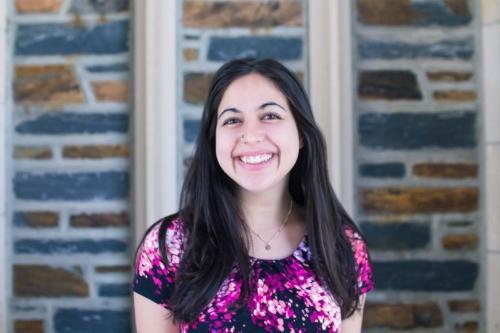 Reena Debray: Arizona needs to keep teaching evolution