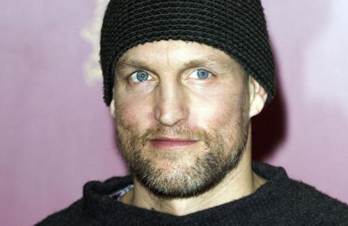 Woody Harrelson confirms Venom role
