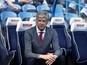 Former Arsenal boss Arsene Wenger 'would consider Japan return'