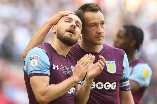 This is exactly how much cash Aston Villa have missed out on - and it's heartbreaking