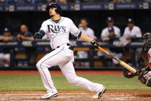 Rays prospects and minor leagues: Adames returns to Durham