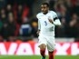 Danny Rose 'wanted by Everton as replacement for Leighton Baines'