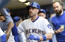 Sunday Sundries: Milwaukee Brewers Week 9 in review