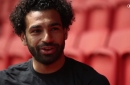 Mohamed Salah reveals how Manchester United boss Jose Mourinho helped him