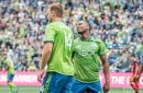 Sounders' goal woes: Many questions, scarce answers