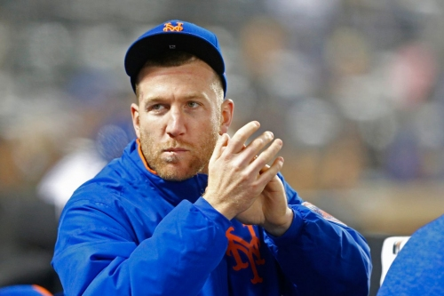Frazier, Swarzak, and Cespedes all set to begin rehab assignments this week