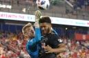 Tough Scoreless Draw put RBNY five unbeaten