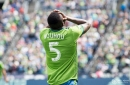 Sounders vs. Real Salt Lake: Highlights, stats and quotes