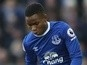 Report: RB Leipzig readying offer for Everton's Ademola Lookman