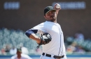 Tigers 3, White Sox 2: Hardy dominates to win weekend series