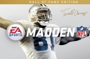 Pre-order the Madden 19 Hall of Fame Edition and unlock the greatest QB of all-time, Dan Marino