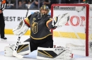 Breaking down the best candidates for the Conn Smythe Trophy