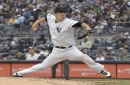 Tanaka strikes out Ohtani twice as Yankees beat Angels, 3-1