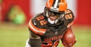 Browns S Jabrill Peppers expecting much better things in second season
