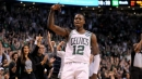 This Hype Video Will Get Celtics Fans Fired Up For Game 7 Vs. Cavs