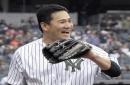 Tanaka leads Yankees over Ohtani, Angels 3-1
