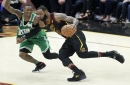Cavaliers vs. Celtics live blog: Real-time updates from Game 7 of the Eastern Conference Finals
