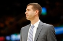 Brad Stevens: Celtics will keep the same starting five