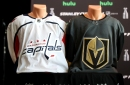 Washington Capitals, Vegas Golden Knights in improbable Stanley Cup Final