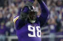 NFL.com ranks Vikings' defensive line as 4th-best in the NFL