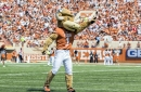 The Longhorn Republic gets started on football early and previews Maryland