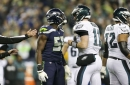 3 reasons for optimism about the new-look Seahawks pass rush