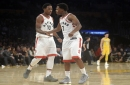 NBA Trade Rumors: Raptors Exploring All Options Including DeMar DeRozan, Kyle Lowry