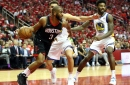 Chris Paul (hamstring) out for Game 7