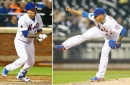 Mets' injury situation gets worse by the day