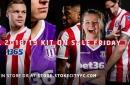 Stoke City transfer news - club makes statement of intent on Joe Allen?