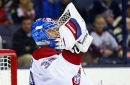 Lindgren's strong career start gives Habs peace of mind for the future
