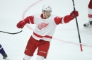 Breaking Down the Wings' Future and Which Young Players Can Make an Impact?