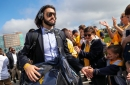The Shotgun/Throwdown (5/29/18): Welcome to the Summer of Will Grier Hype