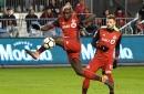 Toronto FC injury update: Who could play vs. Columbus?