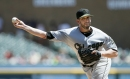 White Sox' James Shields could pitch his way to contender