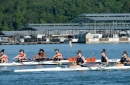 Syracuse Women's Rowing finishes 16th at NCAA Championship