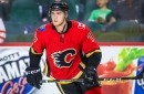 2017-18 Player Report Card: Mark Jankowski