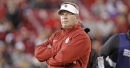 ESPN: Potential struggles at safety could derail Oklahoma's 2018 season