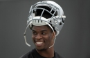 Obi Melifonwu sees more team reps, other notes from second week of Raiders OTA's