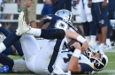 BTB's OchoLive: The hype is fading on a few Cowboys players