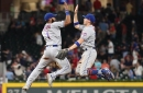 Mets Morning News for May 31, 2018