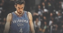 Details on Thunder's film about Nick Collison