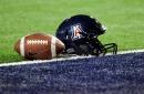 Arizona Wildcats 2018 football schedule: Kickoff times set for BYU, Houston, Southern Utah, Utah, Colorado